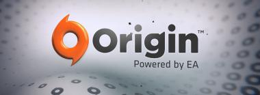 "EA Origins Renamed to ""EA Desktop App"""