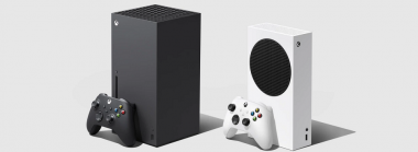 Microsoft Finally Spills the Beans on Xbox Series X