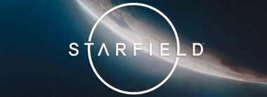 Starfield Might Have Been a PlayStation Exclusive, Until Now