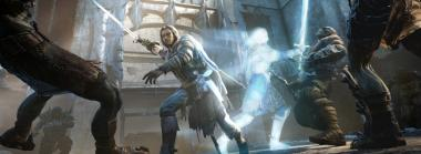 Monolith Can't Reproduce Orc Resurrection Bug in Shadow of Mordor