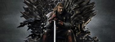 Telltale's Game of Thrones to be Released This Year