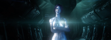 Cortana is Coming--Just not this Year