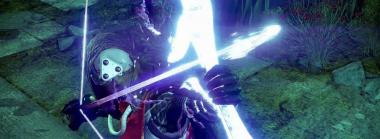 Destiny to add Microtransactions, but Free Story Content