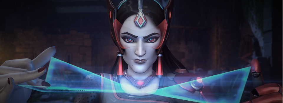 Overwatch Launches its Halloween Update | Gaming News ...