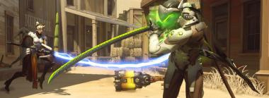 Overwatch Releases First Batch of Major Changes on PTR