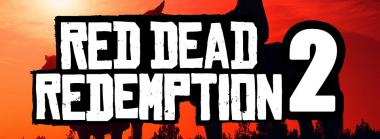 Red Dead Redemption 2 PC Petition is Picking up Steam