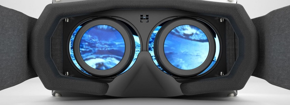 Cheaper and More Advanced VR Headsets Will be Coming Soon