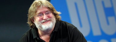 Gabe Newell is one of the Wealthiest People in America