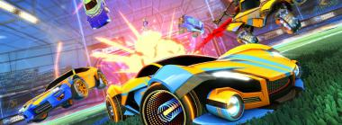 Psyonix Delays Cross Play Support Update for Rocket League