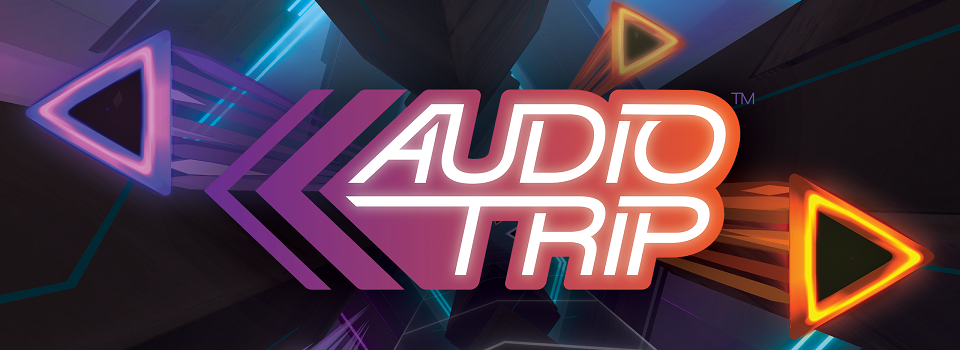 Audio Trip VR Review: Lively but Short Lived