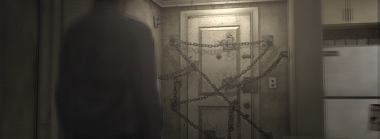 Silent Hill 4: The Room is Re-released on PC via GOG