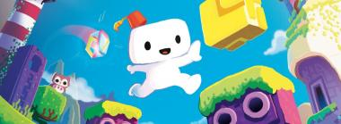 $100 Limited Edition of Fez being Sold Online for Some Reason