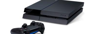 PlayStation 4 Sales Over 30 Million, Surpassing Previous Gen PlayStation Sales