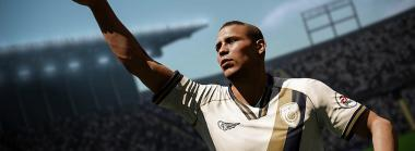 "EA Brags about ""Uncapped Monetization"" in Future Titles"