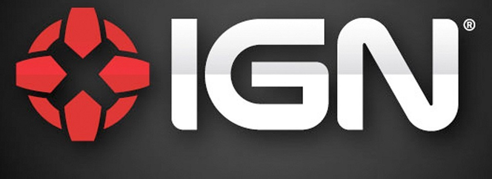 Former IGN Writer Accuses Former Editor of Sexual Harassment