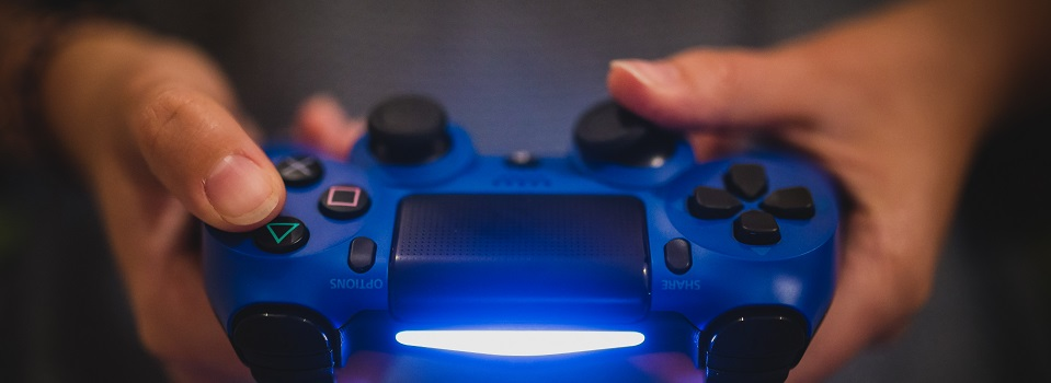 You Don't Have to be Worried about Gaming as a Service