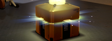 US and European Lawmakers Proposing Measures to Regulate Loot Boxes