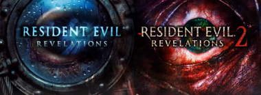 Resident Evil: Revelations Receives Motion Controls on Switch
