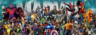 Marvel Heroes Will be Shutting Down