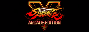 Street Fighter V Has More Combos and Mix Ups in Arcade Edition