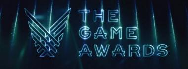 The Nominations for the 2018 Game Awards have been Announced