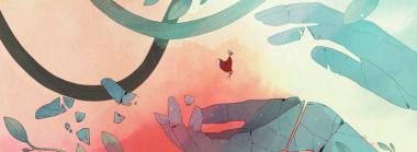 GRIS to Release on Nintendo Switch and PC on December 13