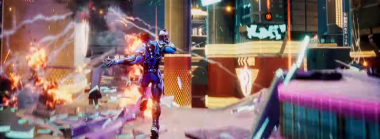 Crackdown 3 has a Formal Release Date Again