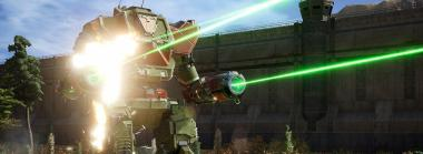 Cyberpunk 2077's Launch Postones Another Game, MechWarrior 5