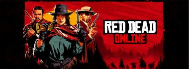Red Dead Online to Release as a Standalone Game