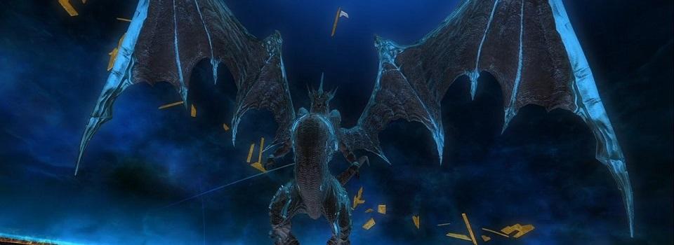 Final Fantasy Brand Manager Confirms FFXIV Escape Room | Gamerz Unite