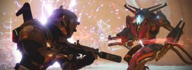 Bungie Promises to Fix Missing Content Problem in Destiny 2