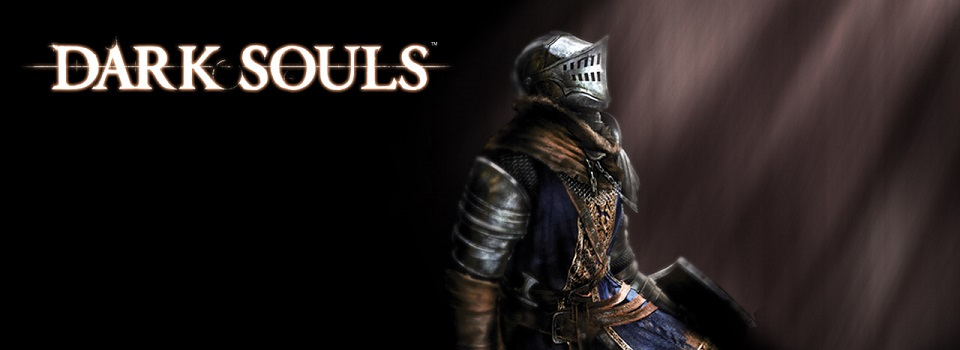 Rumor: Dark Souls 1 Remaster Is Potentially Coming to All Major Consoles