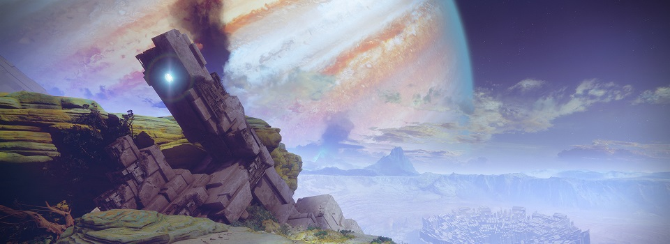 Rumor: Certain Destiny 2 Trophies Are Harder to Obtain with Release of Curse of Osiris