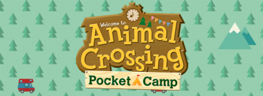 Animal Crossing: Pocket Camp gets Gardening and Clothes Crafting in Next Update