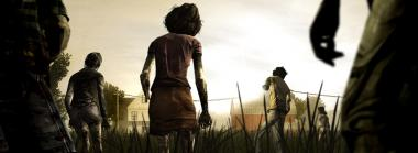 Skybound Releases First Trailer for the Next Chapter of The Walking Dead