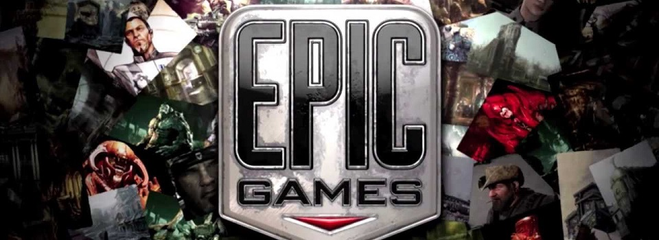Can the Epic Store Actually Beat Steam?