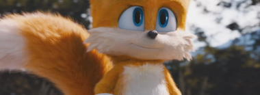 Sonic Sequel Film to Enter Production in March 2021 Under Codename