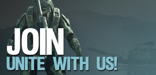 Join GamerzUnite and Unite with other Gamerz.