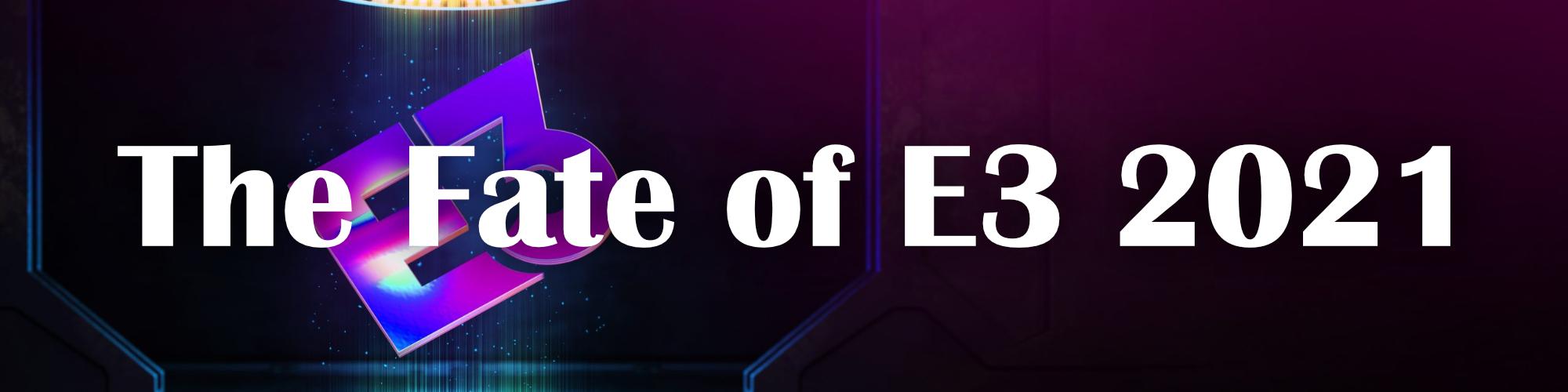 E3%20online%20portal%20problems%206.png