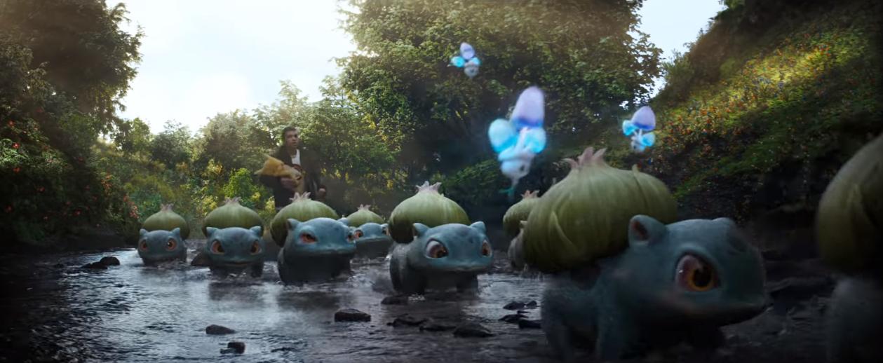 Pokemon%20Detective%20Pikachu%20Review%2