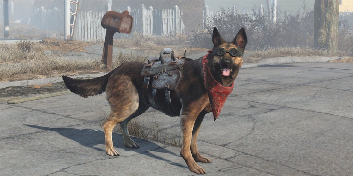 Fallout%204%20Dog.jpg