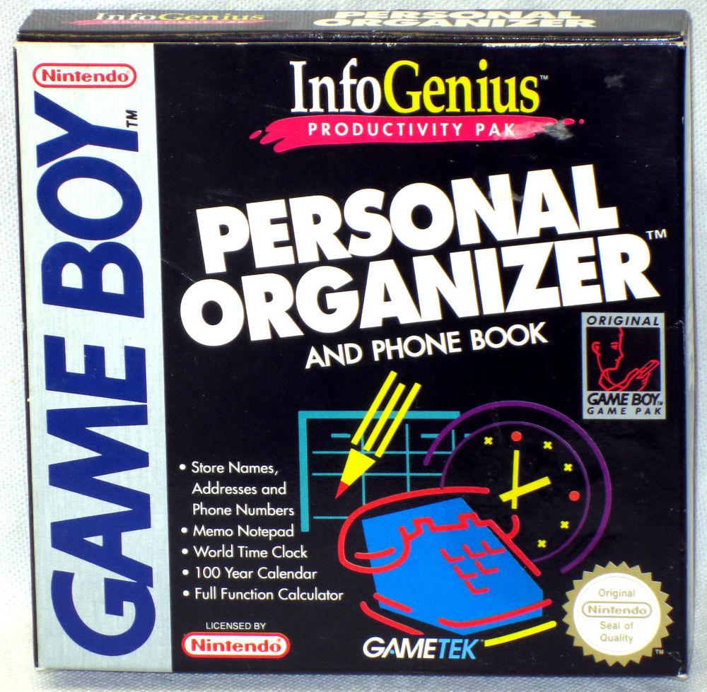Personal%20Organizer.jpg