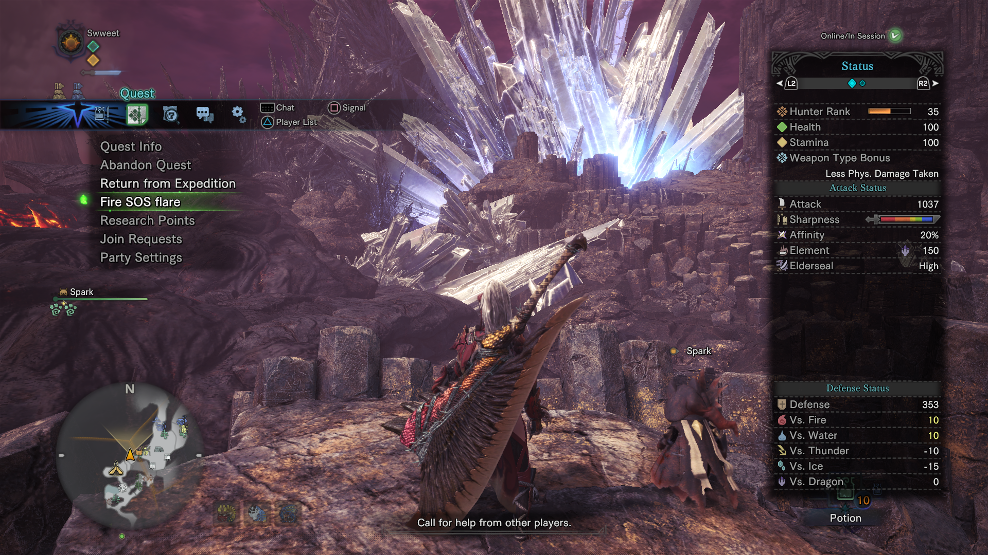 Monster Hunter World Review: The Best it's Ever Been
