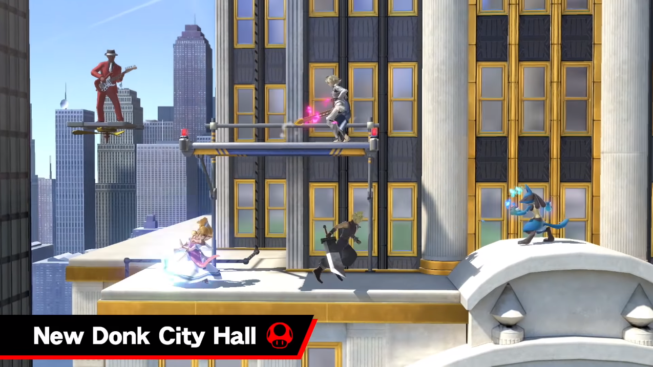 New%20Donk%20City%20Stage.png