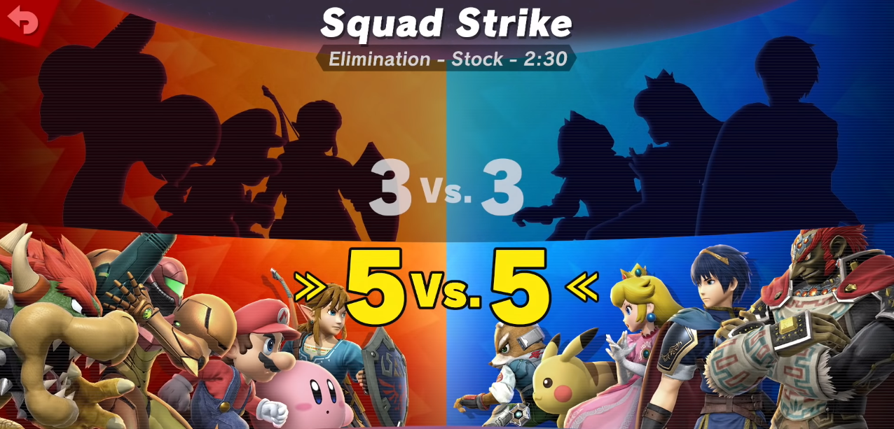Squad%20Strike.png