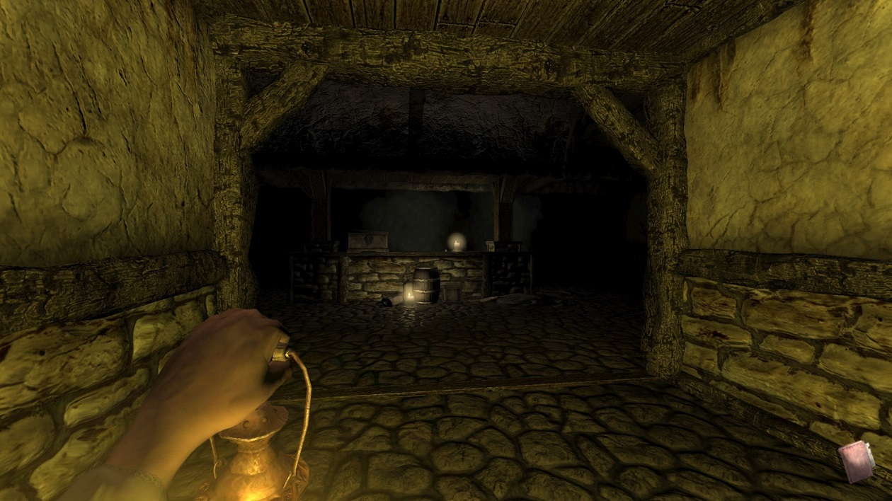 amnesia%20the%20dark%20descent.jpg