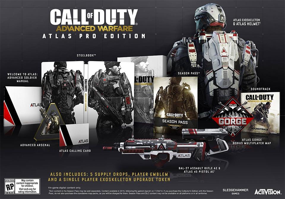 call-of-duty-advanced-warfare-atlas-pro-