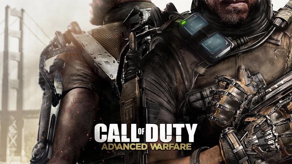 call-of-duty-advanced-warfare-end.jpg