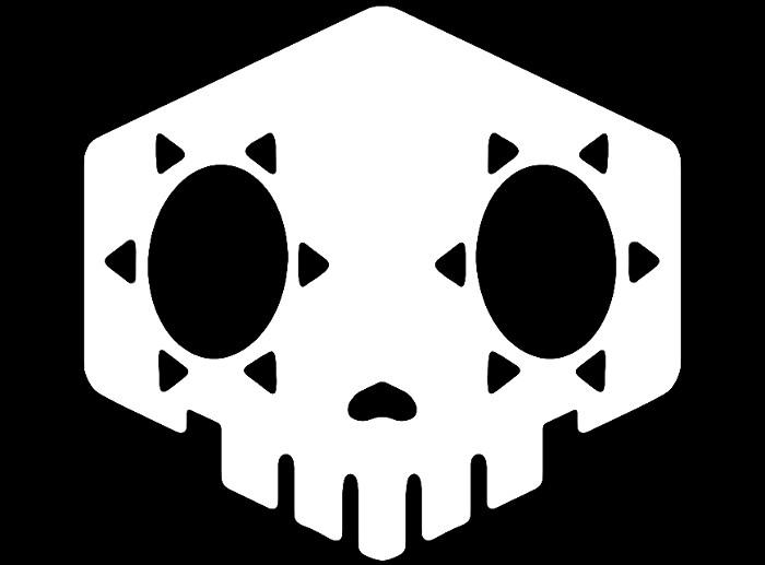 Sombra%20Skull.jpg
