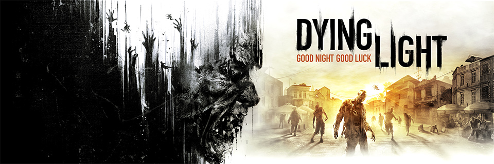 dying-light-img5.jpg